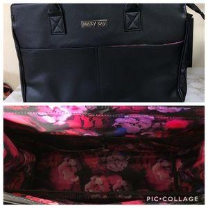 Mary Kay Starter Kit bag